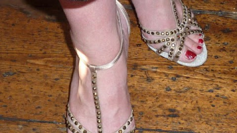 RNA Conference 2010 – The Shoes of the Gala