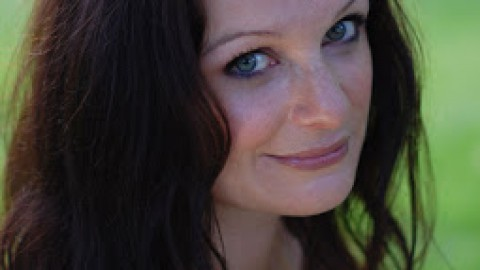 Cally Taylor Shares her Top 15 Writing Tips