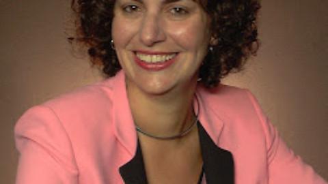 Interview with Katherine Garbera