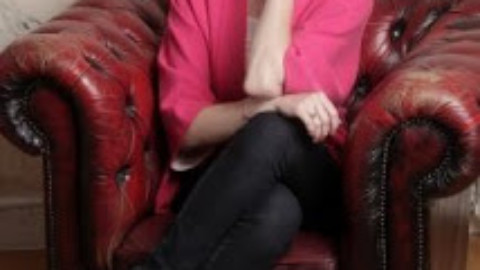 Interview with Talli Roland