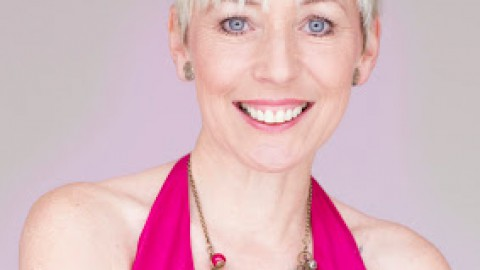Interview with Bestselling author Carole Matthews