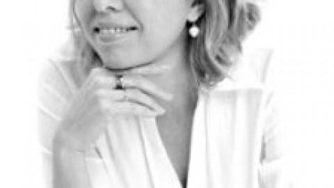 Interview with Elizabeth Hanbury