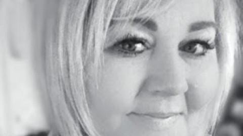 Interview with Helen Phifer