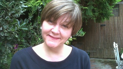 Agent talk with Lisa Eveleigh