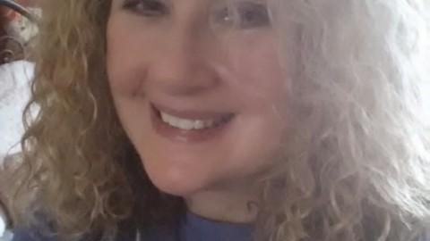 Tessa Shapcott, Editor and Author