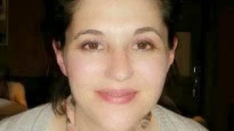 Anita Chapman: Getting to Know the RNA Through Social Media