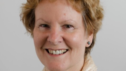 Alison Morton: To Split or Not to Split