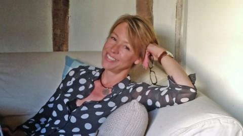 Sarah Waights: A 'Take' on Politics