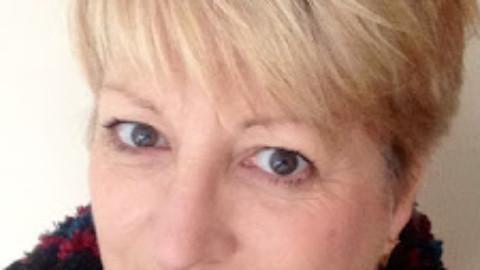 Ask the Industry Expert: Hazel Cushion