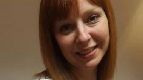 June Moonbridge: When you love what you do…