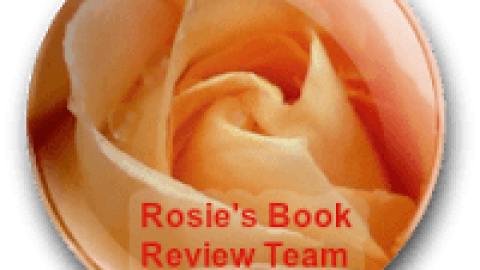 BOOK BLOGGER & REVIEWERS:  ROSIE AMBER