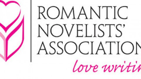 The Romantic Novel Awards 2017 – The contenders are…