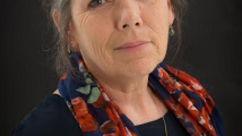 Joan Hessayon Contenders 2017; Arabella Sheen