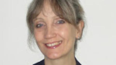 Announcing the RNA's Joan Hessayon Award