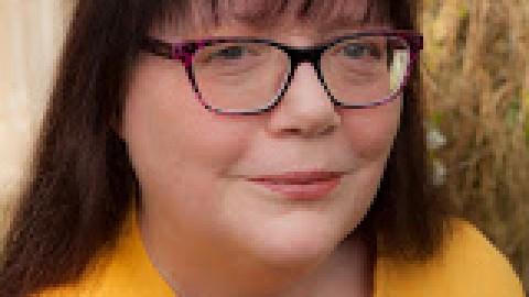 Elaine Everest: The Butlins Girls