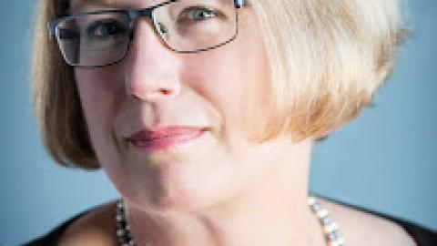 Louise Allen: The Confessions of a Pantser