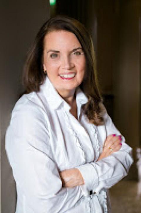 Jean Fullerton: Changing Partners