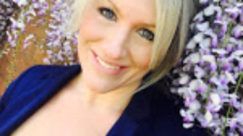 Lisa Hill: The Editing Process