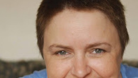 Sally Quilford: Writing across Genres