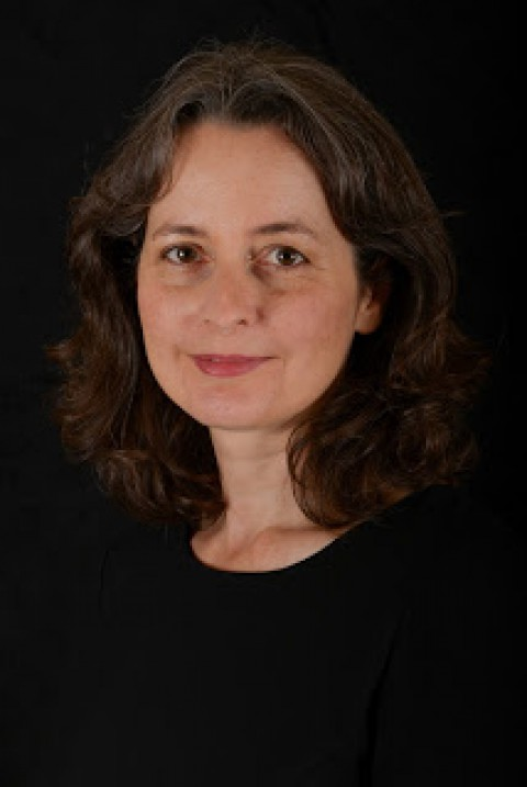Ask the Industry Expert: Literary Agent Sara Keane