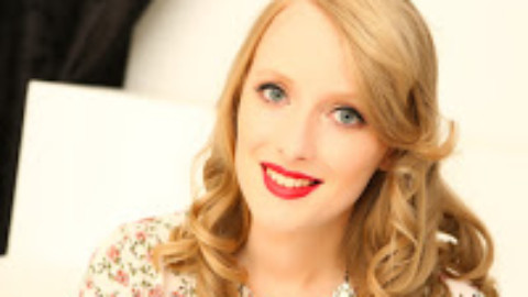 Bethan James – Account Manager at PR Agency EDPR