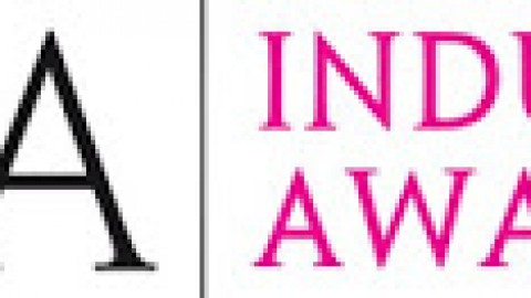 Industry Awards Shortlist Announced