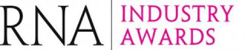 Industry Awards Shortlist Announced