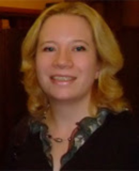 Ask the Industry Expert: Literary Agent Kate Nash