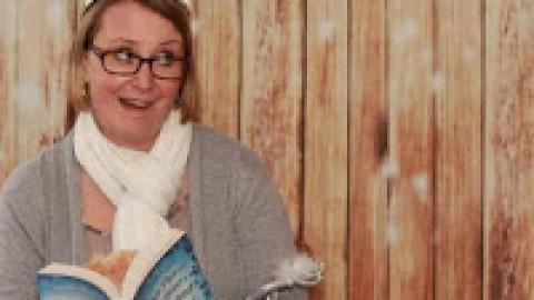 Heidi Swain: The Christmas Market