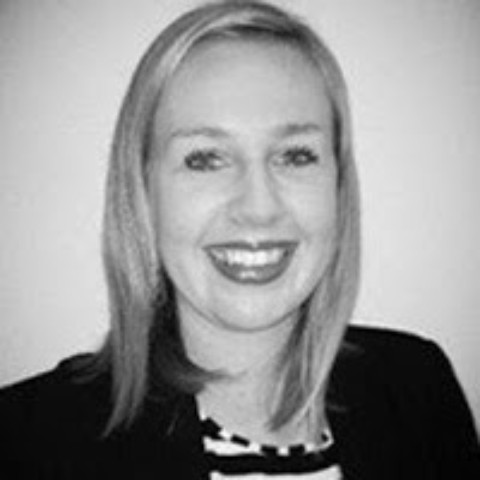 Ask the Industry Expert: Literary Agent Kate Burke
