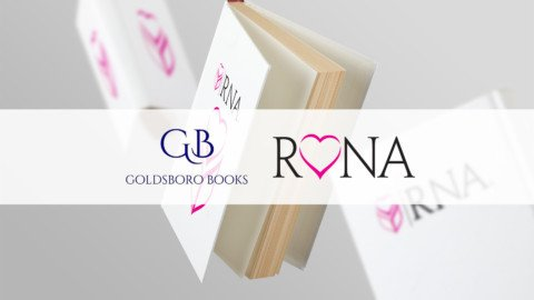 The RNA's 2018 Goldsboro Books Romantic Novel of the Year Awards Ceremony – Judging Panel and Celebrity Guest Presenter Announced