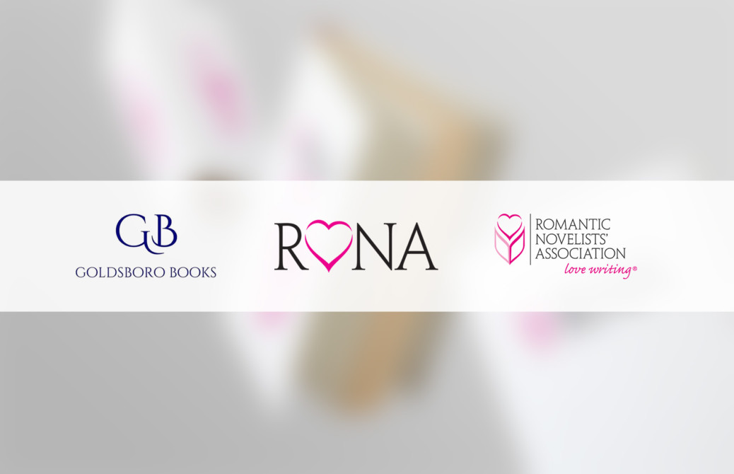 The RoNA Shortlists for 2018 are announced - RNA