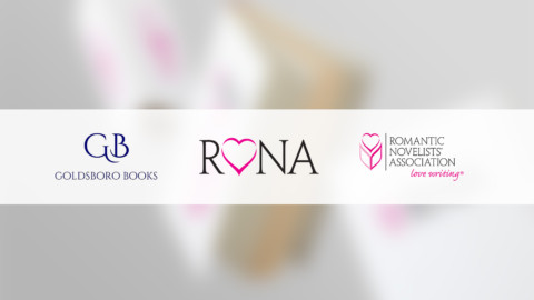 The RoNA Shortlists for 2018 are announced