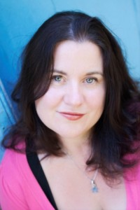 Joan Hessayon Award contenders 2018: Donna Ashcroft