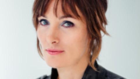 Joan Hessayon Award contenders 2018: Hannah Begbie