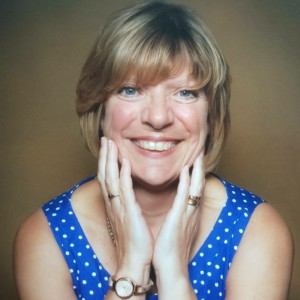 Joan Hessayon Award contenders 2018: Awen Thornber