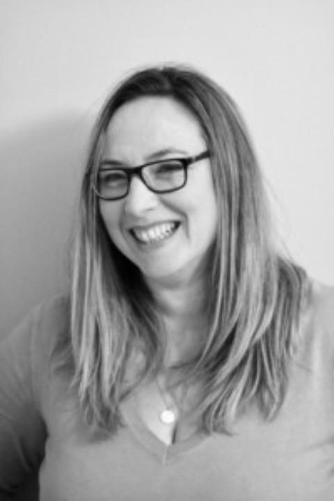 Joan Hessayon Award contenders 2018: Jane Lacey Crane