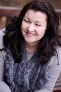 Joan Hessayon Award contenders 2018: Erin Green