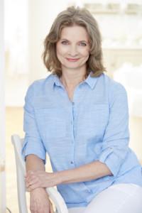 Jane Kemp: Woman's Weekly