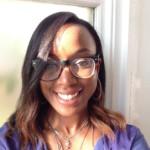 RNA Conference 2018: Meet the Industry Professionals – Sareeta Domingo