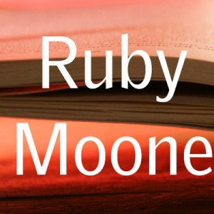 Meet the RNA Team - Ruby Moone