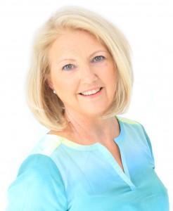 Karen Aldous: Veering Off-Piste - A Romance for Older Women
