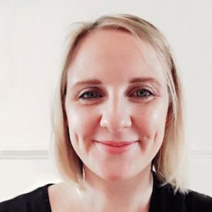 Ask An Industry Expert -  Isobel Akenhead.