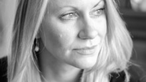 Ask an Industry Expert: Jane Dixon-Smith