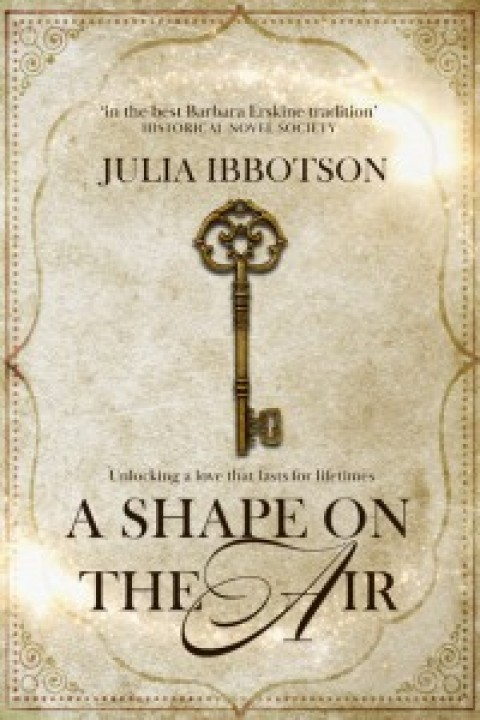 Julia Ibbotson – The Dark Ages Uncovered: Myth and Misconceptions