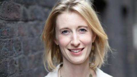 Ask an Industry Expert: Madeleine Milburn