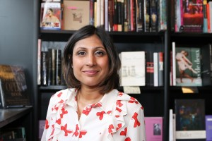 Ask an Industry Expert: Keshini Naidoo