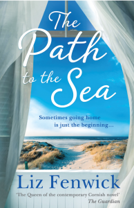 Liz Fenwick: The Path to the Sea