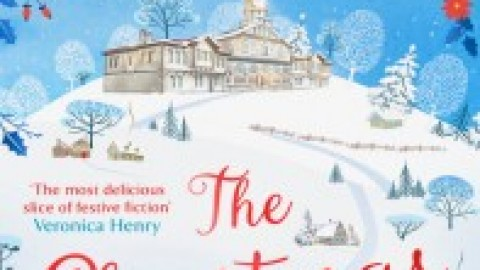 Heidi Swain – The Christmas Wish List