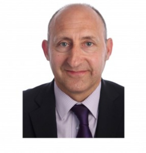 Ask an Industry Expert: Stuart Gibbon